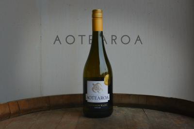Welkom op de blog van Favoriete Wijn!